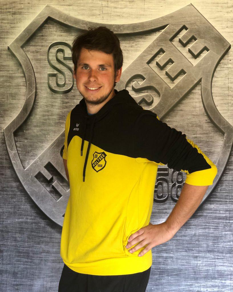 Steffen Zobott