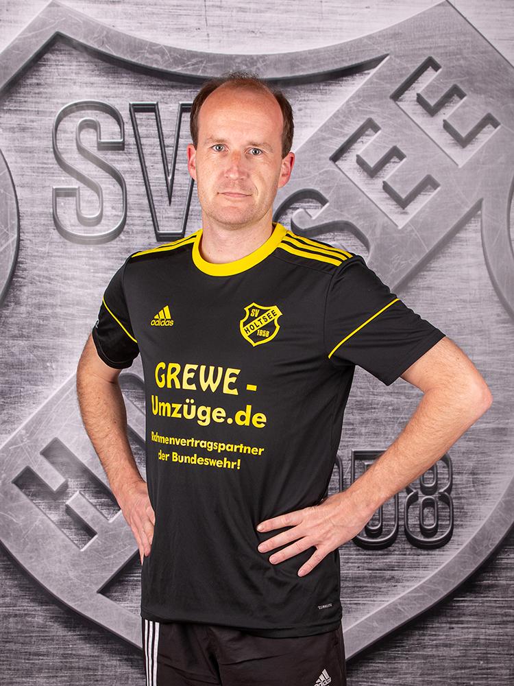 Christoph Franke