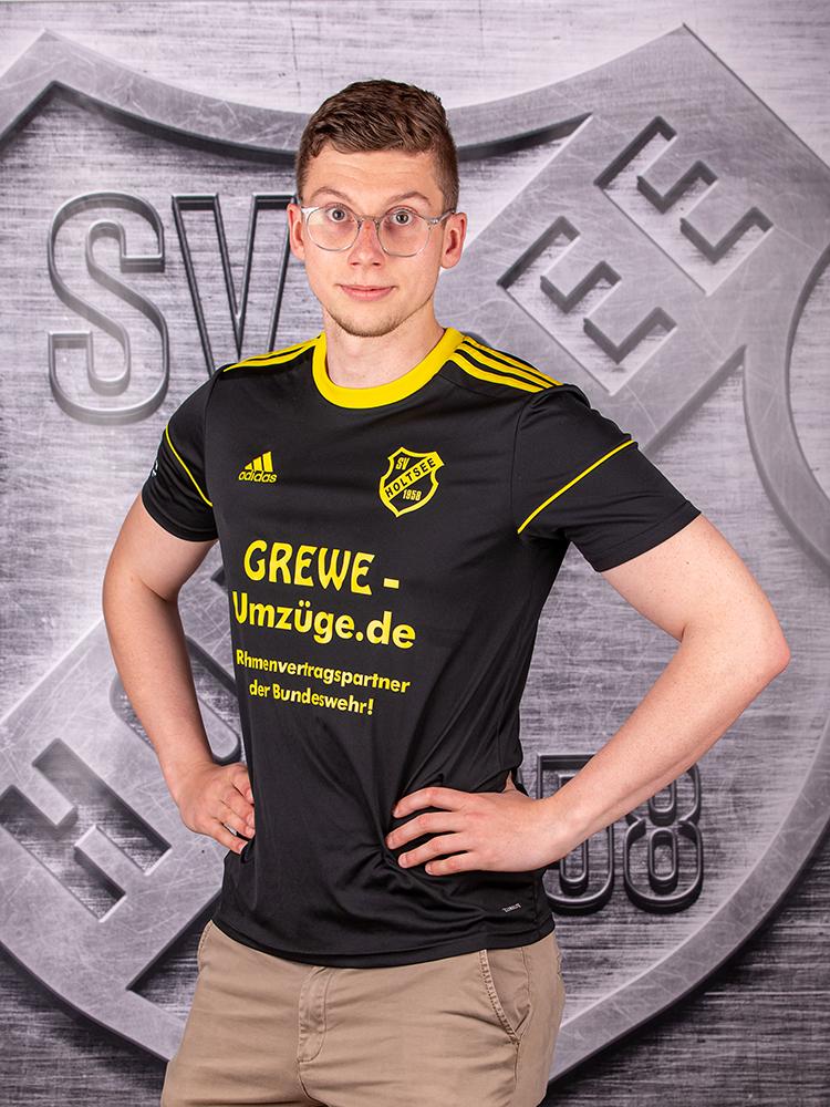 Hannes Newe