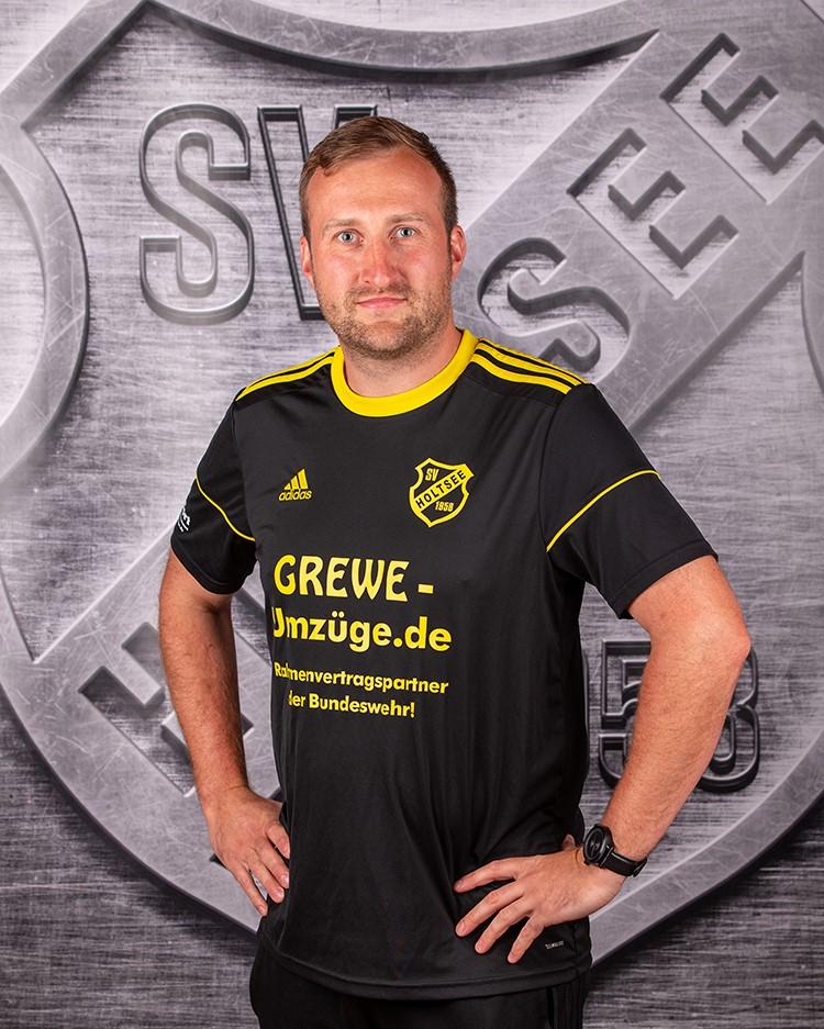 Christoph Marten