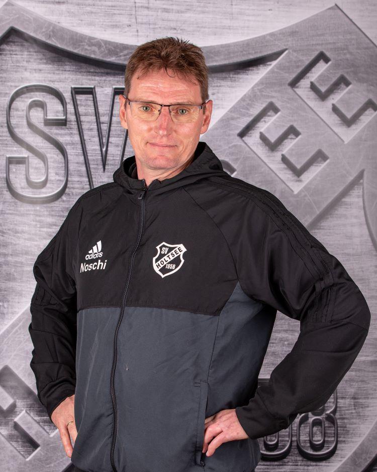 Norbert Schink
