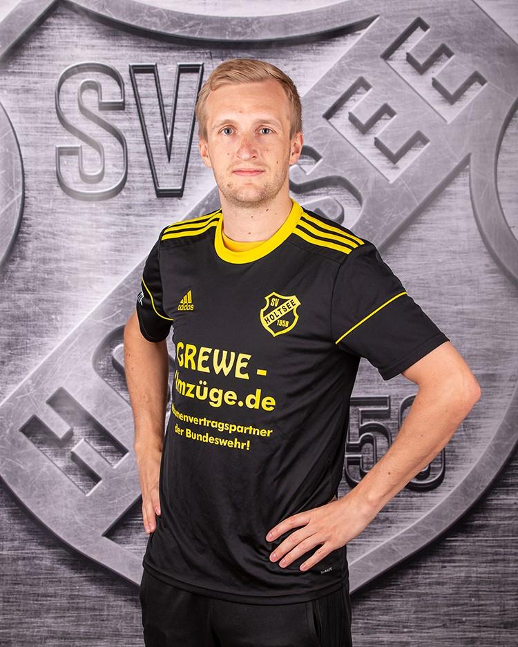 Steffen Marten